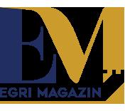 EM | Egri Magazin